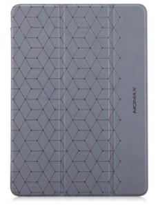 Чехол для iPad Air20