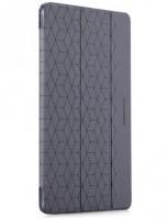 Чехол для iPad Air2220