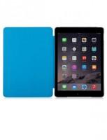 Чехол для iPad Air222220