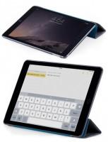 Чехол для iPad Air2222220
