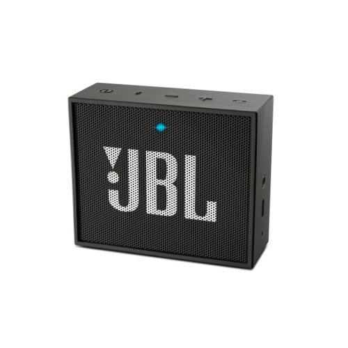 jbl-go-black