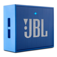 jbl-go-blue-1