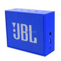 jbl-go-blue-2