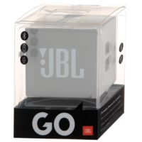 jbl-go-gray-2