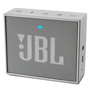 jbl-go-gray