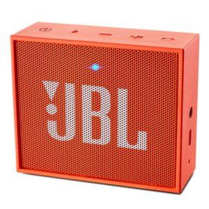 jbl-go-orange