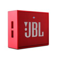 jbl-go-red-2