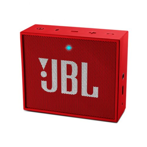 jbl-go-red