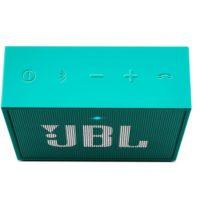 jbl-go-teal-2