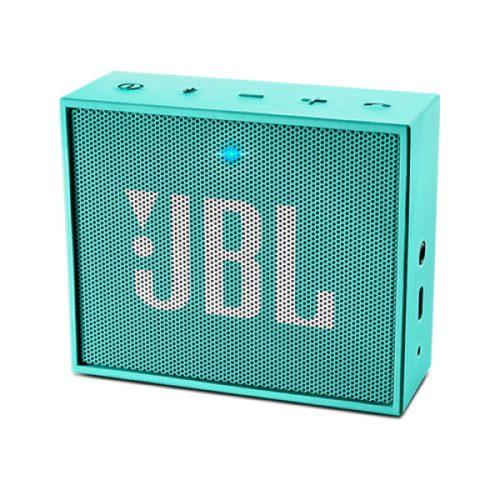 jbl-go-teal