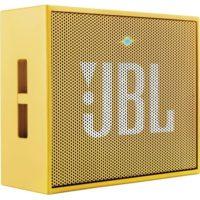 jbl-go-yellow-2