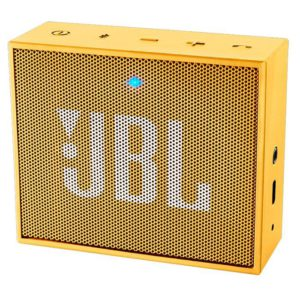 jbl-go-yellow1