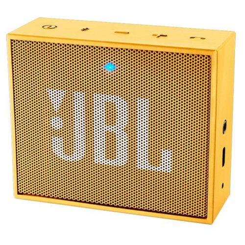 jbl-go-yellow1