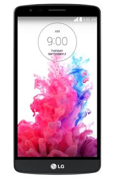 LG D295 Optimus LFino Dual Sim2