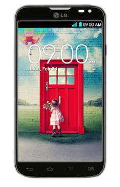 LG D325 OPTIMUS L70 III DUAL SIM2