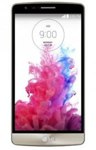 LG D724 G3 S Dual Sim2