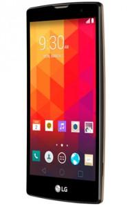 LG Magna H502F55