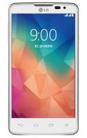 LG X135 OPTIMUS L60I DUAL SIM2
