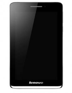Lenovo IdeaTab S5000_2