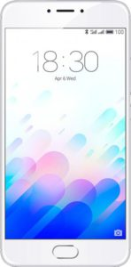 meizu-m3-note-16gb