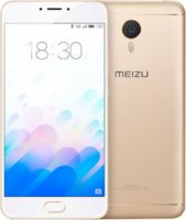 meizu-m3-note-16gb-b1