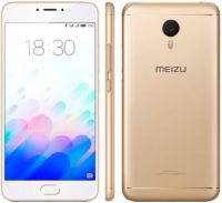 meizu-m3-note-16gb-b2