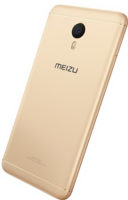 meizu-m3-note-16gb-b3