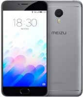 meizu-m3-note-16gb-g1