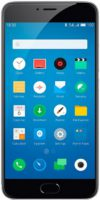 meizu-m3-note-16gb-g2