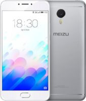 meizu-m3-note-16gb-w1
