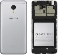 meizu-m3-note-16gb-w4
