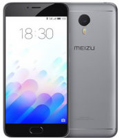 meizu-m3-note-32gb-b1