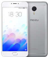 meizu-m3-note-32gb-s1