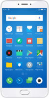 meizu-m3-note-32gb-s2