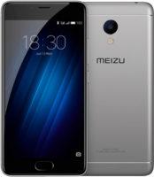 meizu-m3s-16gb-g1