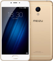 meizu-m3s-16gb-z1