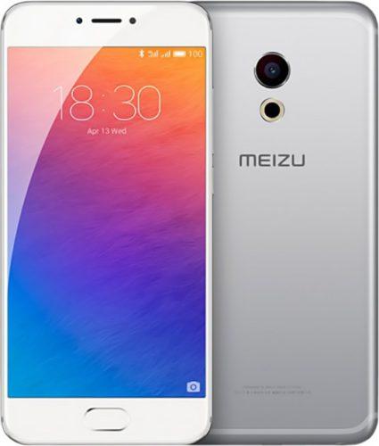 meizu-pro-6-32gb