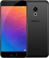 meizu-pro-6-32gb-b1