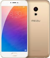 meizu-pro-6-32gb-g1