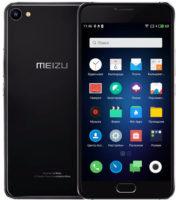 meizu-u20-16gb-b1