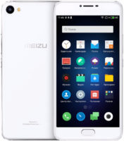meizu-u20-16gb-w1