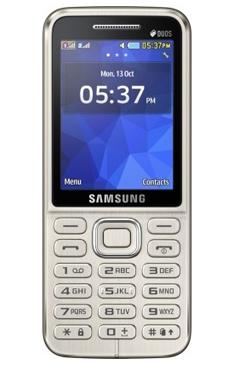 Samsung B360E Yucca12