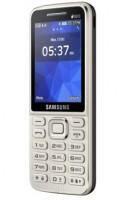 Samsung B360E Yucca2