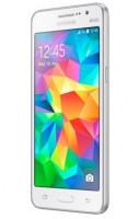Samsung G530h11_2