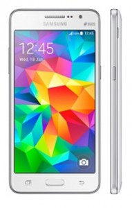 Samsung G530h22