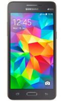 Samsung G530h5_2