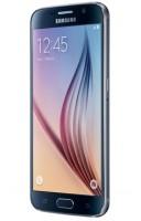 Samsung G920F Galaxy S62225