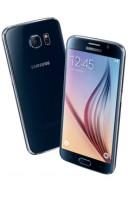 Samsung G920F Galaxy S6225