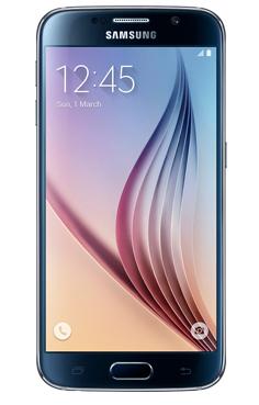 Samsung G920F_1222