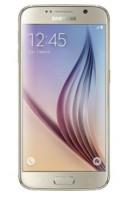 Samsung G920F_12222